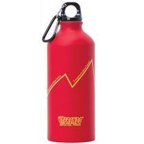 Butla Frendo Rainbow Water Bottle 1L Red, Frendo