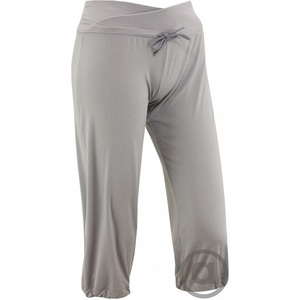 3/4 spodnie adidas Studio Pure 3/4 Pant G70221, adidas