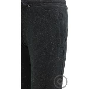 Spodnie adidas Holi FLE TP G76016, adidas originals