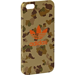 Opakowanie adidas Smart Phone Case G76257, adidas originals
