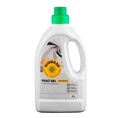 Biowash Gel srebro 1,5 l, Biowash