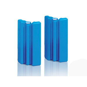 Żelowa chłodzące wkładka Gio Style 2x200ml 1609117.017, Gio Style