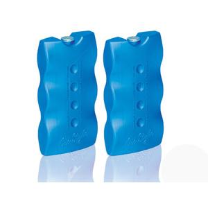Żelowa chłodzące wkładka Gio Style 2x400ml, Gio Style