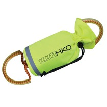 do rzucania worek Hiko Throw 77602, Hiko sport