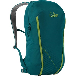 Plecak Lowe Alpine Ignite 15 shaded spruce/SS, Lowe alpine