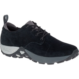 Buty Merrell JUNGLE LACE AC+ black J91715, Merrell