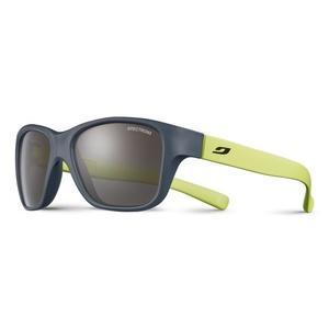Przeciwsłoneczna okulary Julbo TURN SP3 matt blue szary / matowy yellow, Julbo