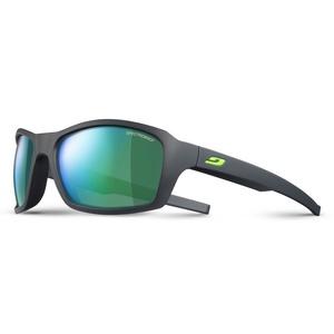 Przeciwsłoneczna okulary Julbo EXTEND 2.0 SP3 CF dark blue, Julbo