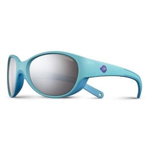 Przeciwsłoneczna okulary Julbo LILY SP3+ turquois/blue, Julbo