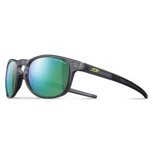 Przeciwsłoneczna okulary Julbo RESIST SP3 CF translucide black/green, Julbo