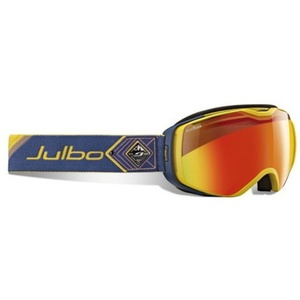 Narciarskie okulary Julbo Universe Snow Tiger black, Julbo