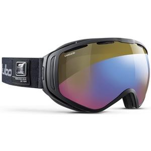 Narciarskie okulary Julbo Titan OTG Cameleon black/grey, Julbo
