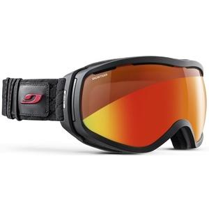 Narciarskie okulary Julbo Elara OTG Snow Tiger black, Julbo