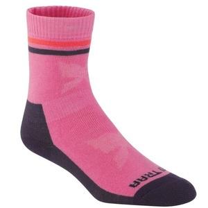 Skarpety Kari Traa A Wool Sock GUM, Kari Traa