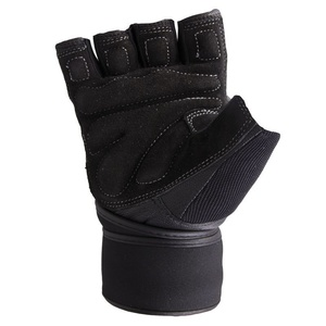 Fitness rękawice Spokey TORO, Spokey