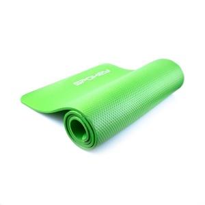 Podkładka do ćwiczenia Spokey SOFTMAT zielony, Spokey