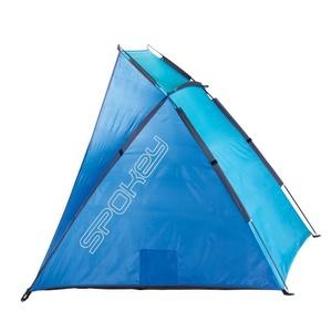 plażowa parawan Spokey CLOUD II niebieski, Spokey
