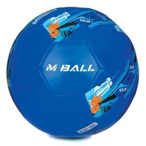 Futbolowa piłka Spokey MBAL L, Spokey