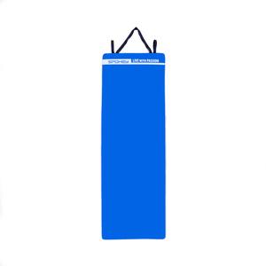 Podkładka do ćwiczenia Spokey FLEXMAT W niebieska, Spokey