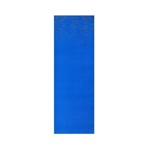 Podkładka do ćwiczenia Spokey LIGHTMAT II niebieska 6 mm, Spokey