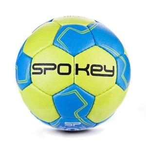 Piłka do piłka ręczna Spokey RIVAL č.0 mini, 47-49 cm, Spokey