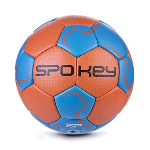 Piłka do piłka ręczna Spokey RIVAL č.2, kobiety, 54-56 cm, Spokey