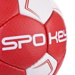 Piłka do piłka ręczna Spokey RIVAL č.3, mężczyźni, 58-60 cm, Spokey