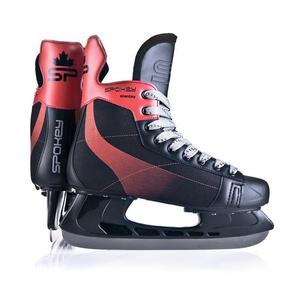Hokejowe łyżworolki Spokey STANLEY, Spokey