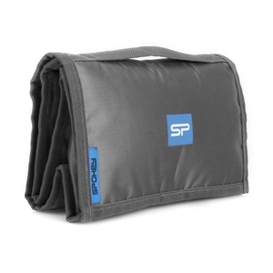 Termo torba Spokey LUNCH BOX ICE, Spokey