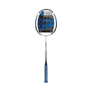 do badmintona rakieta Spokey TOMAHAWK II, Spokey