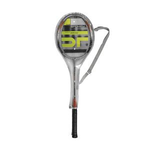 Zestaw do badminton Spokey FIT ONE II, Spokey