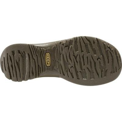 Sandały Keen ROSE sandały damskie pręgowany/shitake, Keen