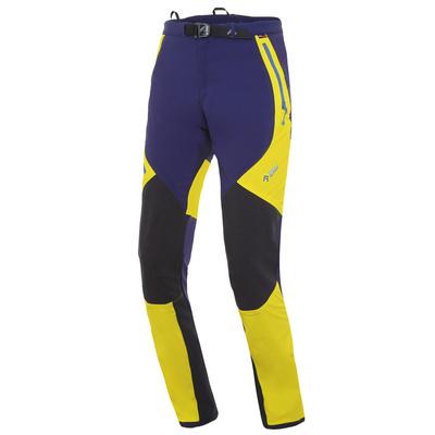 Spodnie Direct Alpine Cascade Plus aurora, Direct Alpine