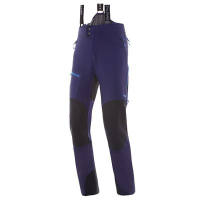 Spodnie Direct Alpine COULOIR PLUS indigo/blue, Direct Alpine