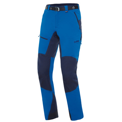 Spodnie Direct Alpine Patrol Tech blue/indigo, Direct Alpine
