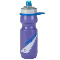 Butla Nalgene Draft Bottle 650ml 2590-1422, Nalgene