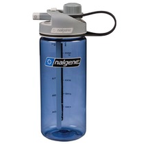 Butla Nalgene Multi Drink 0,6l 1790-2020 blue