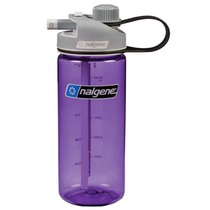Butla Nalgene Multi Drink 0,6l 1790-4020 purple, Nalgene