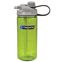 Butla Nalgene Multi Drink 0,6l 1790-6020 green
