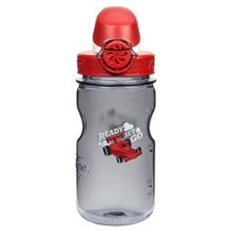 Butla Nalgene OTF Kids 350ml 1263-0006 race car, Nalgene