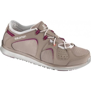 Buty Salomon COVE LIGHT W 356697, Salomon