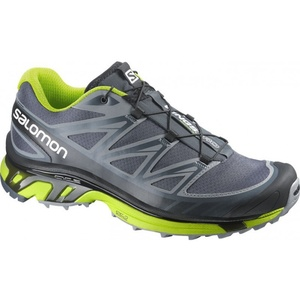 Buty Salomon WINGS PRO 370637, Salomon