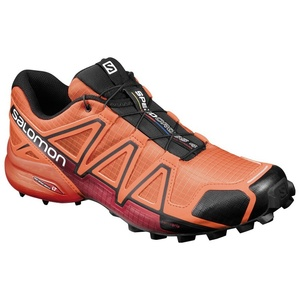 Buty Salomon Speedcross 4 392401, Salomon