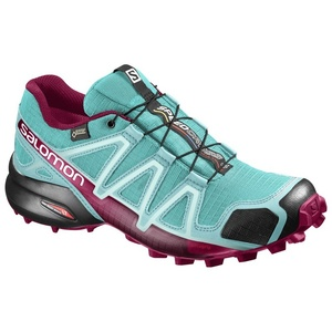 Buty Salomon Speedcross 4 GTX ® W 394667, Salomon