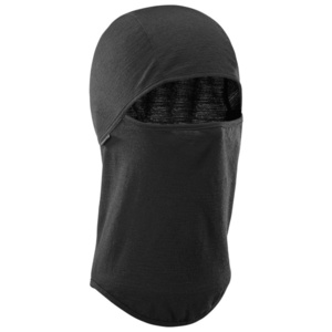 Kominiarka Salomon BALACLAVA 398133, Salomon