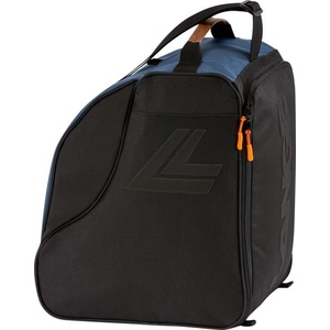 Torba Lange Speedzone Boot Bag LKHB201, Lange