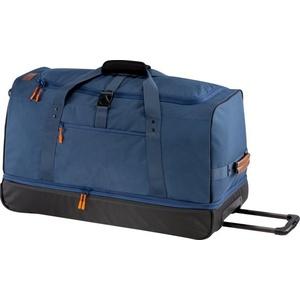 turystyczny torba Lange Big Travel Bag LKHB202, Lange