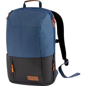Plecak do notebook Lange Laptop Backpack LKHB204, Lange