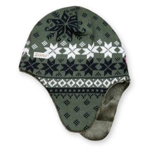 czapka Kama LW40, Kama