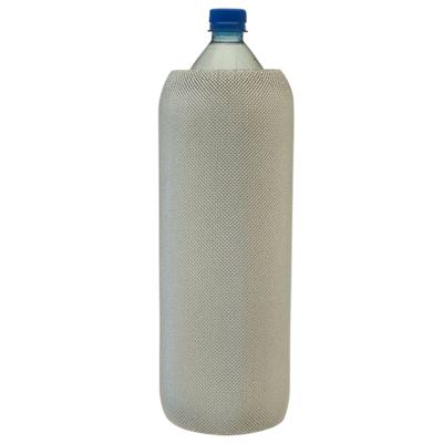 opakowanie thermo Yate getrowy 1,5 l butla PET, Yate